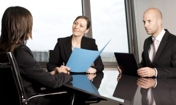 Possible interview questions & answers