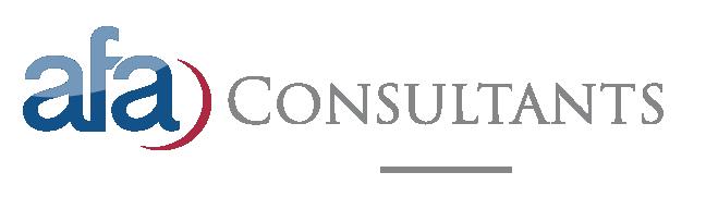 AFA Consultants